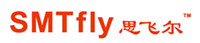 Shenzhen SMTfly Electronic Equipment Manufactory Ltd