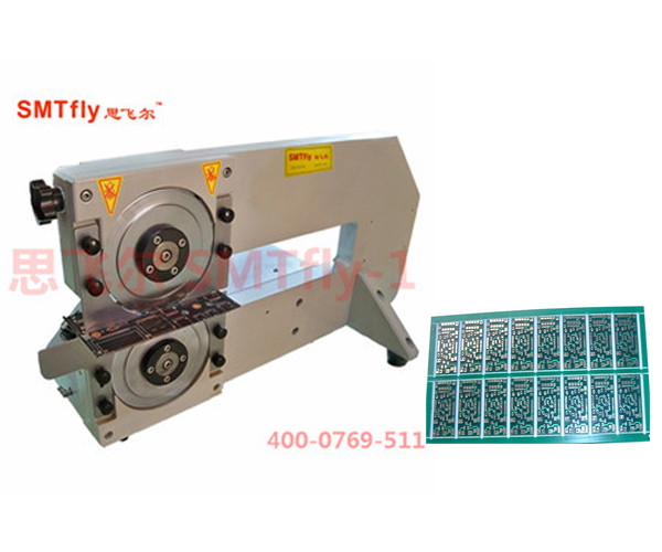 PCB Depanelizer for PCB/PCBA,SMTfly-1
