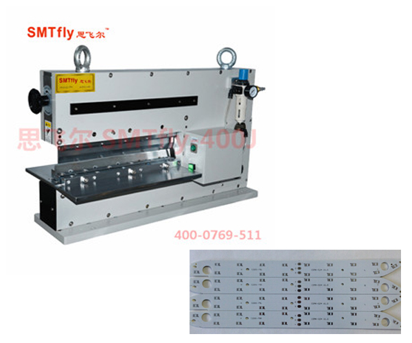 pcb depanelizer for fpc,SMTfly-400J