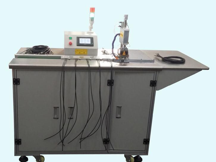 Hot Bar Soldering Machine,USB Solder Equipments,CWPDY2IN