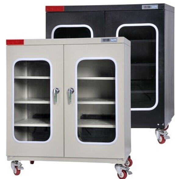 Dry Cabinet, CWDC320