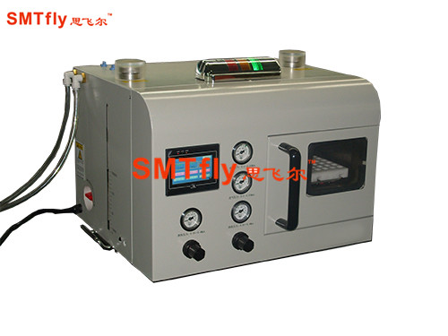 SMT Nozzle Cleaning Machine