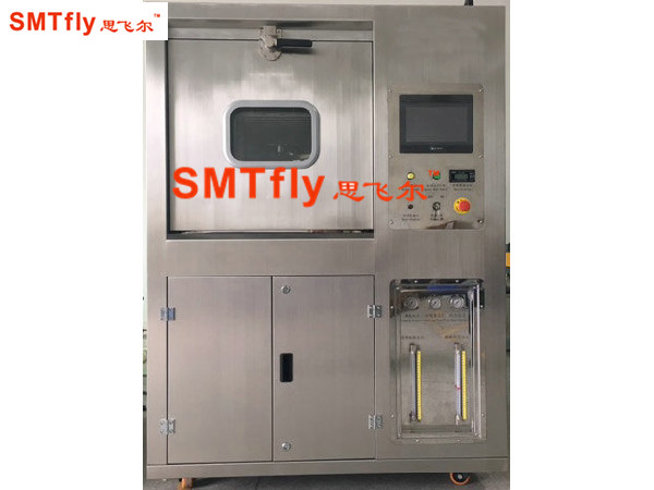 PCB Cleaning machine,SMTfly-5600